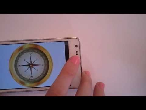 how to change clock on lock screen lg g4