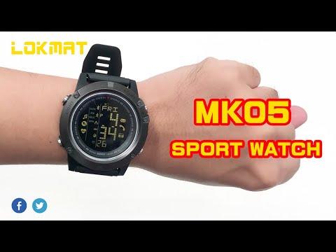 Best Sport Watches for Men Buy in 2020