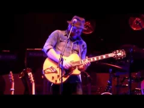 GREGOR MEYLE live - * FINDE DEIN GLÜCK *+ LYRICS IN INFO - WIENER STADTHALLE 22.10.2014