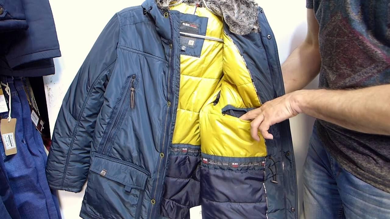 Покупка одежды на AliExpress - Зимний женский пуховик с .