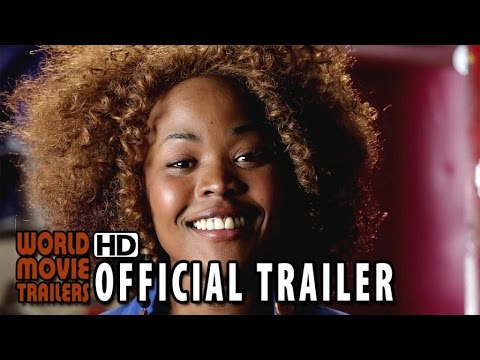 AYANDA Official  South African trailer...