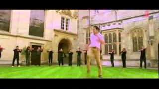 Allah Maaf Kare - Desi Boyz - Subtitulado En Español