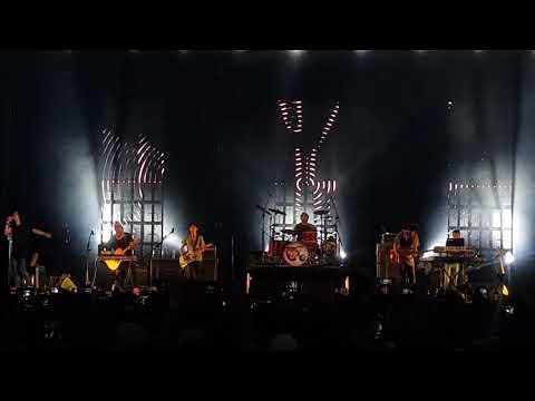 Sheila On 7 Live Kuala Lumpur 2018 - Anugerah Terindah Yang Pernah Kumiliki Part 14