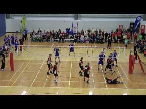 ASAA Provincial Highlights