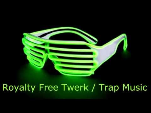 Coolest Driving Dance Twerk Rave Music 2016
