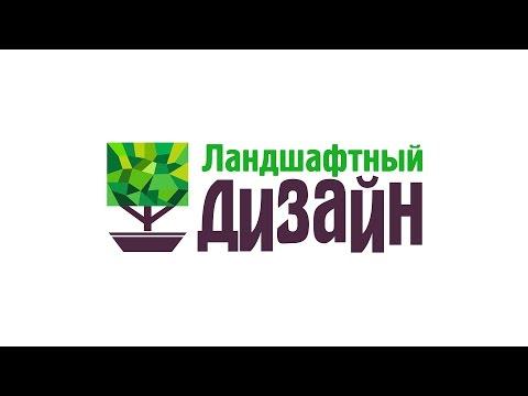 Рефераты Страница  Коммерческие предприятия курсовая работа