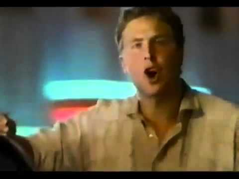Budweiser Super Bowl XXVI ad feat Dan Marino  Pass the Key 1992154