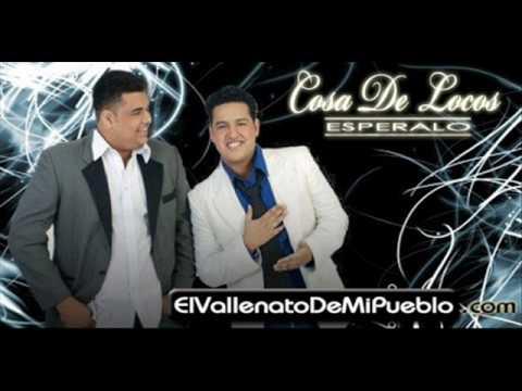 Quien te crees tu-Martin Elias Diaz & Rolando Ochoa