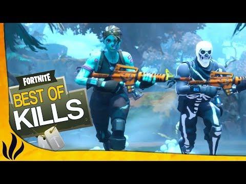Best of sur Fortnite Battle Royale