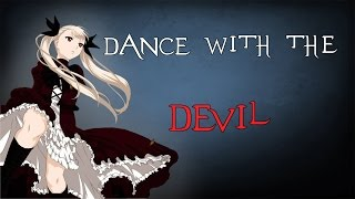 ❤ DANCE WITH THE DEVIL NIGHTCORE ❤ - BREAKING BENJAMIN (HQ+LYRICS+DOWNLOAD)