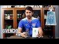 Givenchy Pi Air Fragrance Review