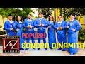 Mariachi VoZ de América Sonora Dinamita Medley