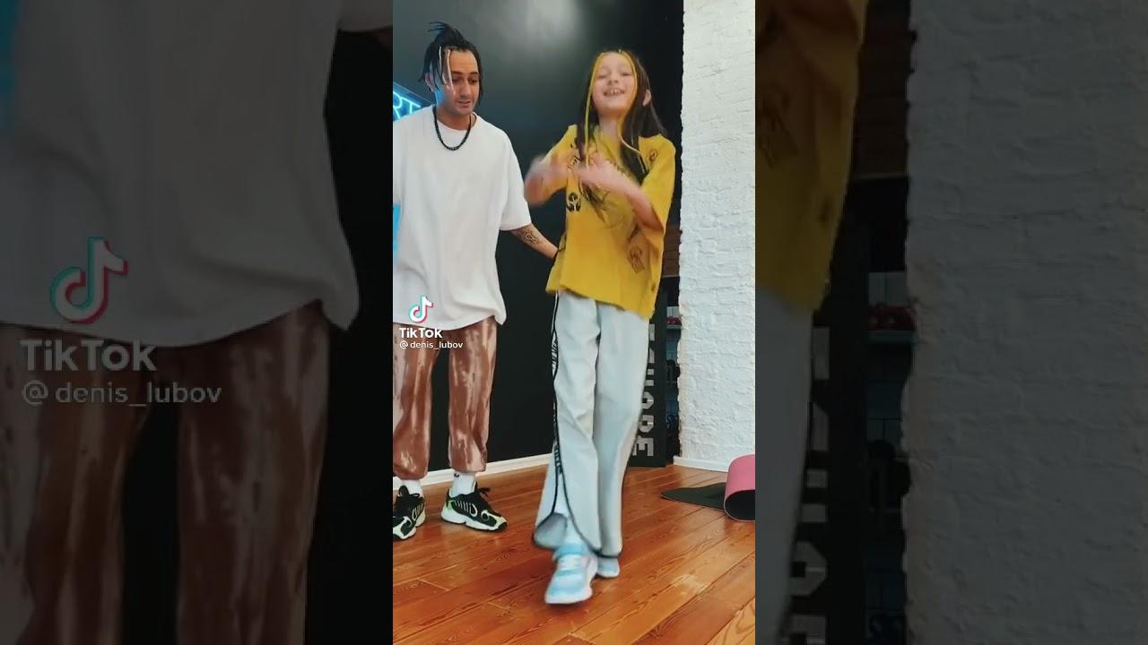 Download simpapa dansı. (tiktok videoları)