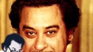 AHSAAS (1979)- Sapnon Ke Shehar .. (Dr Alkesh Soni)