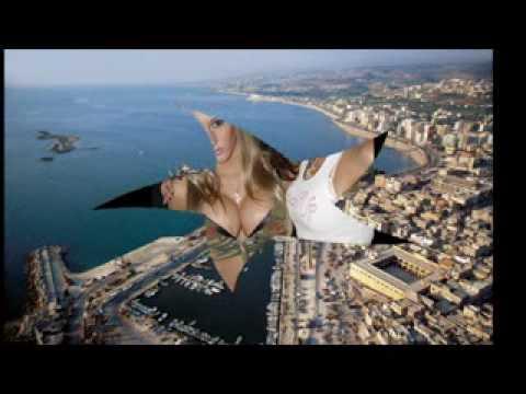 Beautiful lebanon!