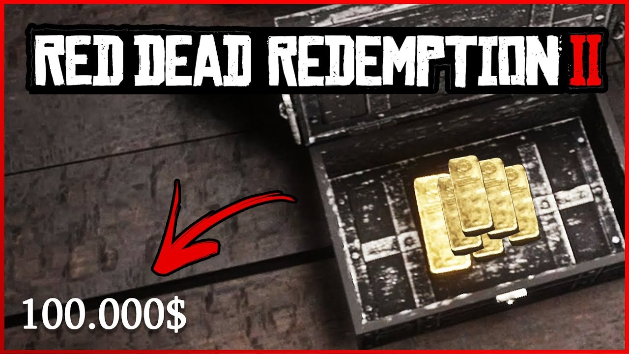 Red Dead Redemption 2 im Test (PS4 Pro & Xbox One X)