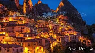 10 borghi più belli d'Italia