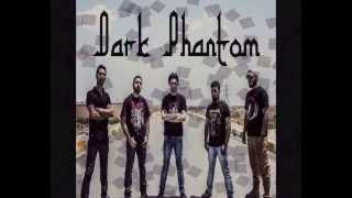 Dark Phantom   Nation Of Dogs