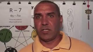 R-7 и Боль, Судороги икроножных мышц(, 2016-08-26T14:30:52.000Z)