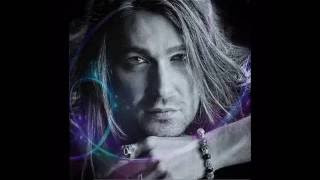 Скачать DAVID GARRETT Summertime
