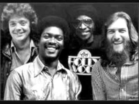 Booker T. & the MG's - Melting Pot