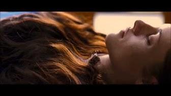 Twilight Breaking Dawn Part 1 - Bella Reborn/Twilight Overture Soundtrack