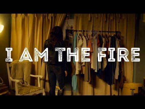 I Am The Fire | Wynonna Earp