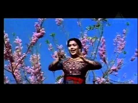 Kadhal Rojave Tamil Mp3 Songs Download