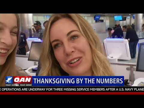 Taking a Look at Thanksgiving Day