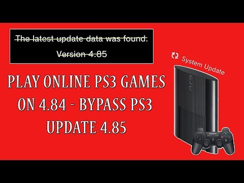 ps3 exploit games