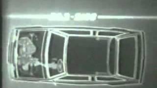 Пособие слесарю по ремонту автомобилей Устройство ТО легковых автомобиле фильм первый