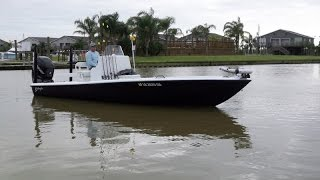 [UNAVAILABLE] Used 2013 Yellowfin 24 Center Console Bay in Buras, Louisiana