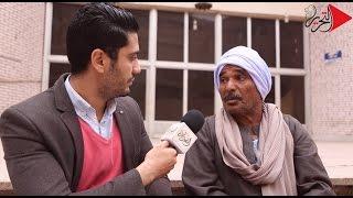 فيديو| بعدما طرده أبنائه واستولوا على ممتلكات.. «هنقدر» يُحقق حلم عم صالح