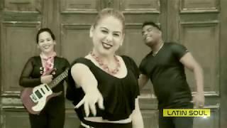 Latin Soul Video Promocional