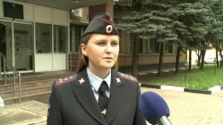 Задержаны злоумышленники!(, 2016-05-18T05:44:28.000Z)
