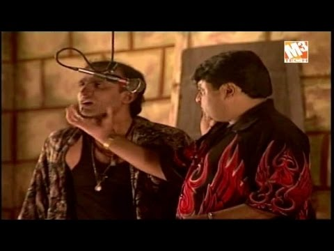 Sikandar Sanam, Rauf Lala - Naam Ke Nawab_Clip4 - Pakistani Comedy Clip