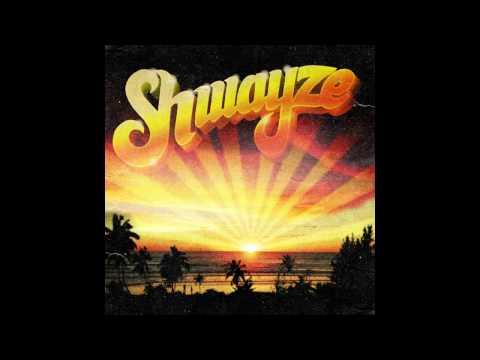 Shwayze Album For Free!!!