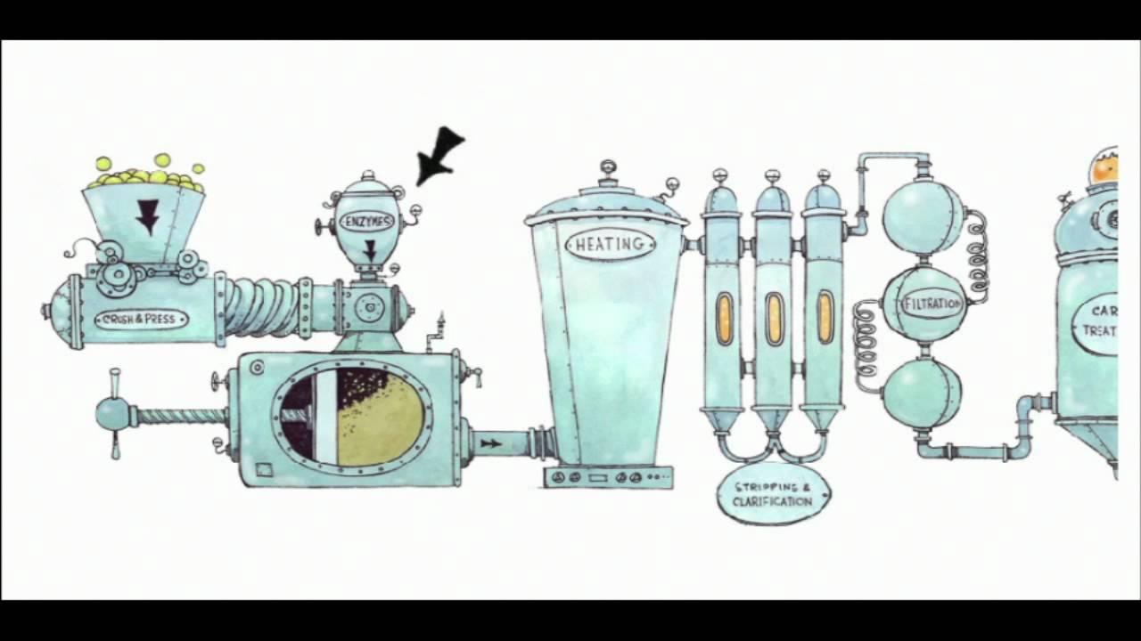 how to make sugarcane juice kheer