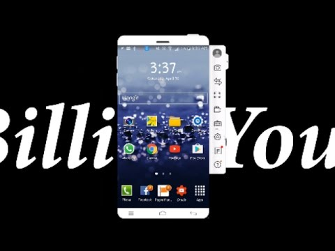 How to Mirror/Record Your Android Screen To PC Screen   NO ROOT   Best Way   Billi4You