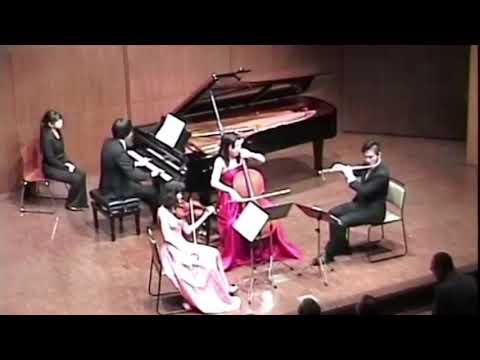 """Mozart : Symphony No.41 """"Jupiter"""" Finale    モーツァルト 交響曲第41番「ジュピター」より第4楽章"""