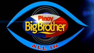 Teen Love Song - PBB All In Housemates (Audio)