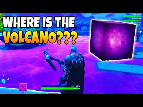 Epic Games, HURRY UP WITH SEASON 6!!! Loot Lake Watch + Theories! Fortnite Battle Royale