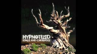 Kings & Comrades - Dig Deeper