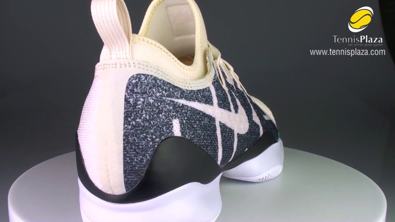 490d7a8ca44 Nike Air Zoom Ultra React Men s Tennis Shoes 3D View