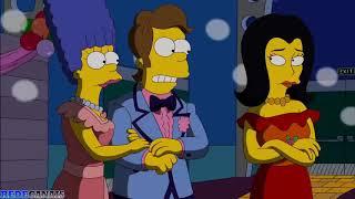 Os Simpsons - Tire Minha Vida, Por Favor - Parte 2