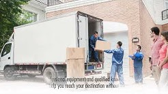 Trusted Long Distance Movers In Denver