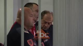 Baixar Kontrolle ne banesat e gjyqtareve qe ulen denimin per Dajtin   ABC News Albania