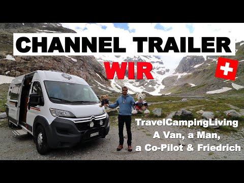 unser-neuer-channel-trailer-|-wir-von-travelcampingliving-|-kurzvorstellung-wie,-wo-was,-warum