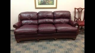 Used Office Furniture In Allen Texas