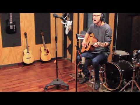 Skinny Love - Bon Iver (Live Session)